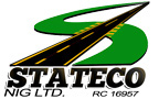 STATECO NIG LTD ( Civil Ingineering Contractors)